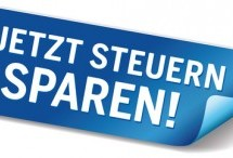 Willkommen auf dem ersten Blogbeitrag von Steueroptimierung.eu